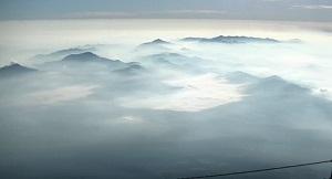 富士山を須走ルートで登ってみた(前編)